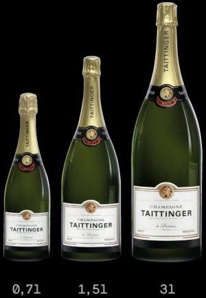 naseband-champagner_3