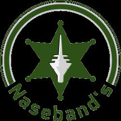 nasebands_logo_rund